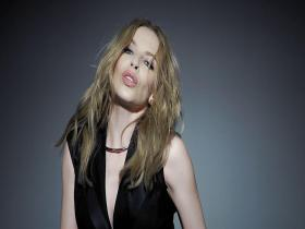 Giorgio Moroder Right Here, Right Now (feat Kylie Minogue) (HD)