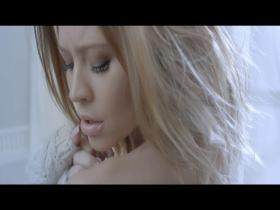 Girls Aloud Beautiful 'Cause You Love Me (HD)