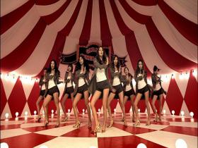 Girls' Generation Genie (Dance Version)