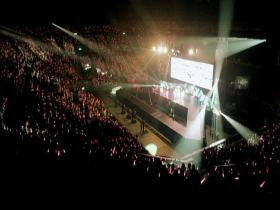 Girls' Generation Premium Show Case (Live in Ariake Colosseum 2010)