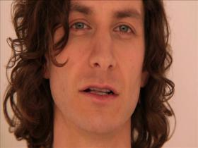 Gotye Somebody That I Used To Know (feat Kimbra)