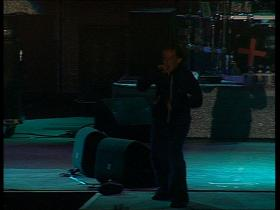 Guano Apes Live at Sudoeste 2000