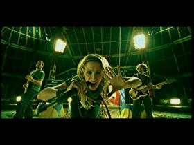 Guano Apes You Can't Stop Me