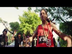 Gunplay From Da Jump (feat Triple C's) (HD)