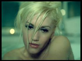 Gwen Stefani 4 In The Morning