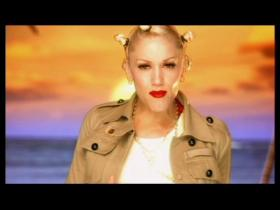 Gwen Stefani Now That You Got It (feat Damian Marley)