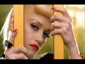 Gwen Stefani The Sweet Escape (feat Akon)