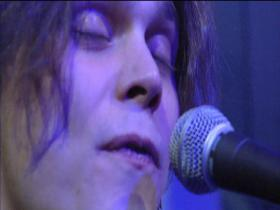 HIM Join Me In Death (Live Koln 1999)