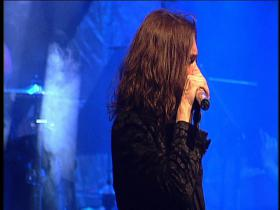 HIM Your Sweet Six Six Six (Live Helsinki 2003)
