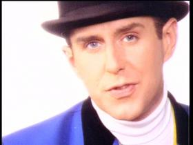 Holly Johnson Where Has Love Gone
