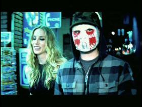 Hollywood Undead Undead