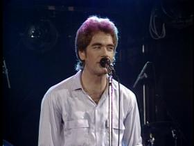 Huey Lewis And The News Workin' For A Livin' (Live at the Country Club, Reseda, CA, 1982)