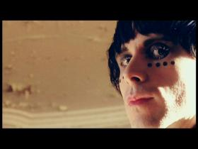 IAMX Spit It Out
