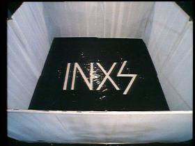 INXS Just Keep Walking