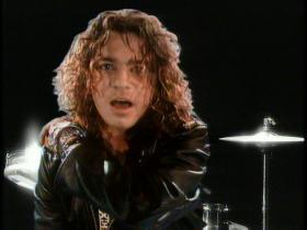 INXS Need You Tonight - Mediate