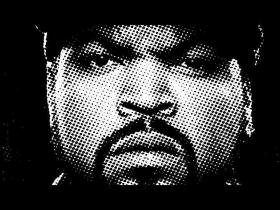 Ice Cube Click, Clack, Get Back!