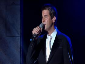 Il Divo Live at the Greek Theatre 2006
