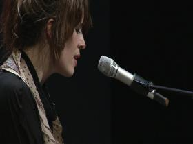 Imogen Heap Hide And Seek (Pop!Tech, Live 2010) (HD-Rip)