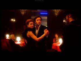 In-Grid In-Tango