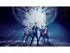 Infinite Tell Me (HD)