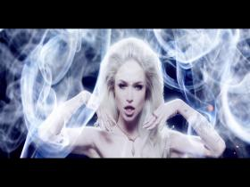 Ivy Levan Who Can You Trust (HD)