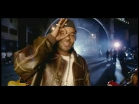 Ja Rule New York (feat Fat Joe & Jadakiss)