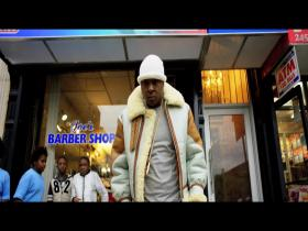 Jadakiss Ain't Nothin New (feat Ne-Yo & Nipsey Hussle) (HD)