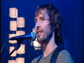 James Blunt Carry You Home (Live from The Sydney Opera House)