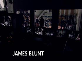 James Blunt Live at Abbey Road