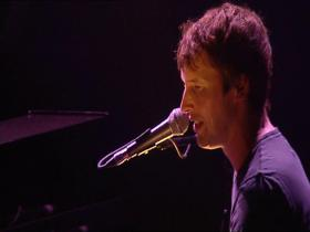James Blunt Live from Paleo Festival 2011