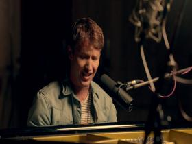 James Blunt Sun On Sunday (Unplugged) (HD)