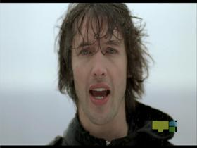 James Blunt You're Beautiful (HD)