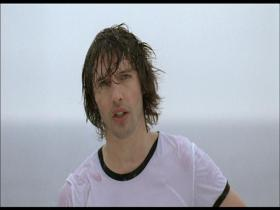 James Blunt You're Beautiful