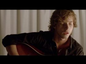 James Morrison You Give Me Something