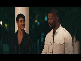 Jamie Foxx You Changed Me (feat Chris Brown) (HD)