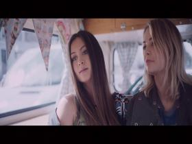 Jasmine Thompson Great Escape (HD)
