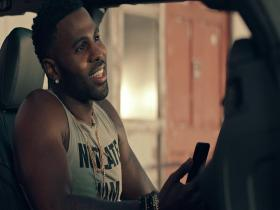 Jason Derulo Colors (HD)