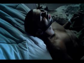 Jason Derulo The Other Side (HD)