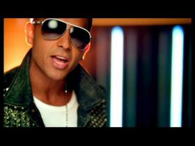 Jay Sean 2012 (It Ain't The End) (feat Nicki Minaj)