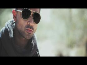 Jay Sean All I Want (HD)