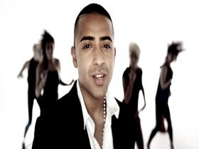 Jay Sean Tonight