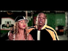 Jay-Z '03 Bonnie & Clyde (feat Beyonce)