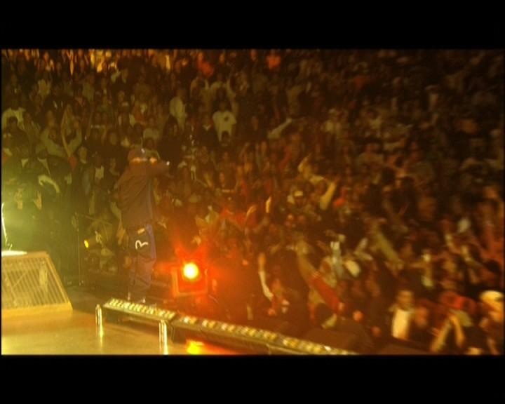 Jay-Z Encore