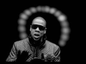 Jay-Z On To The Next One (feat Swizz Beatz)