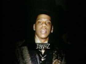 Jay-Z Streets Is Watching