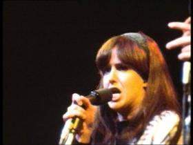 Jefferson Airplane High Flying Bird (Monterey International Pop Music Festival, Live 1967)