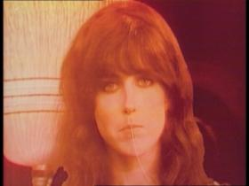 Jefferson Airplane Martha