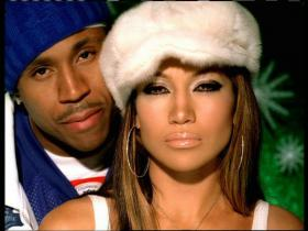 Jennifer Lopez All I Have (feat LL Cool J)
