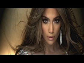 Jennifer Lopez On The Floor (feat Pitbull) (M)