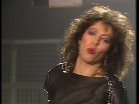 Jennifer Rush Destiny